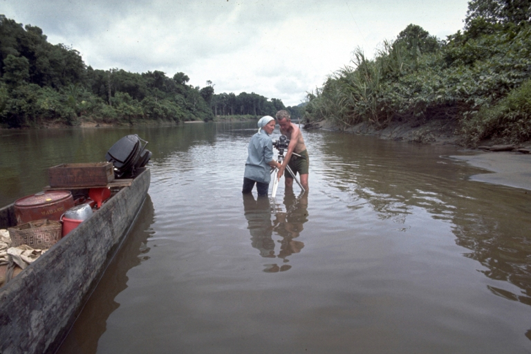 02-adm-esc-papua-1969-lobel