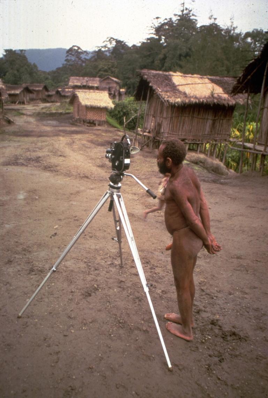 04-villager-papua-1969