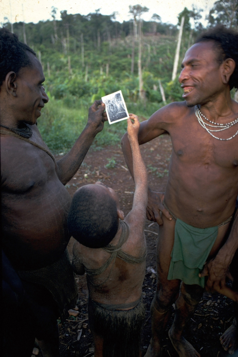 06-villagers-w-photo-papua-1969