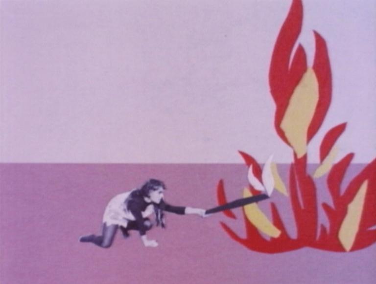 film-still-esc-fire-cartoon-web