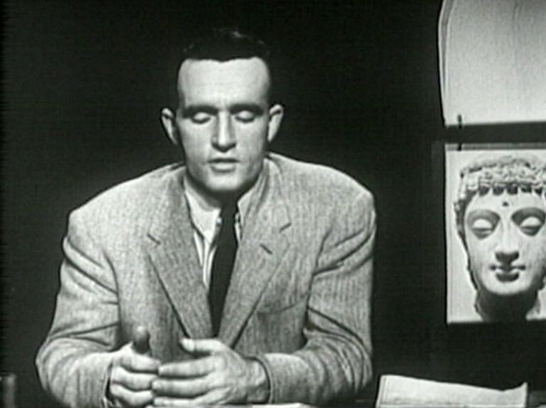 cbc-tv-1953-varsity-story-1