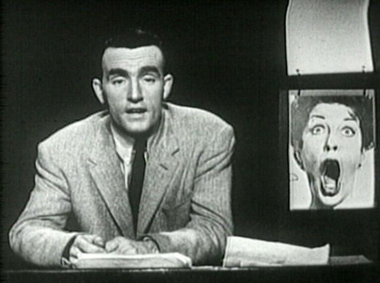 cbc-tv-1953-varsity-story-5
