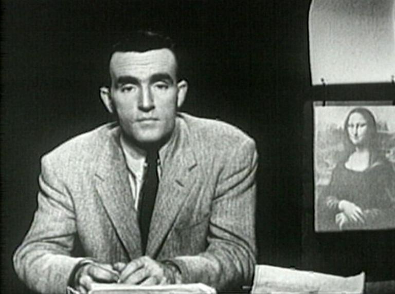 cbc-tv-1953-varsity-story-6