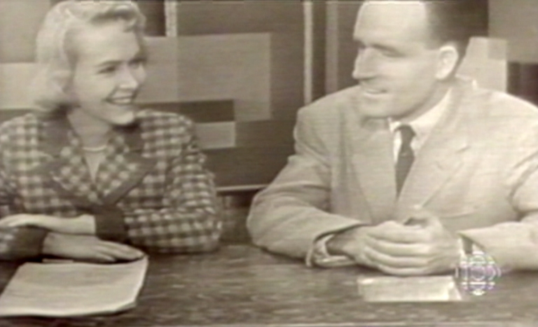 cbc-tv-1957-explorations-mm-esc