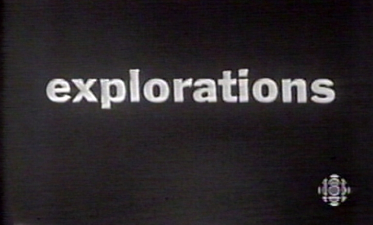 cbc-tv-1957-explorations