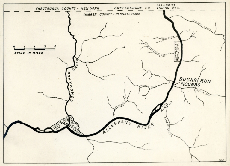sugar-run-1940-map_43